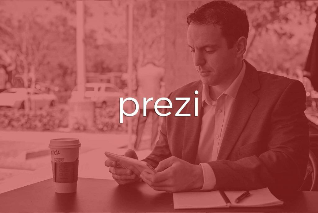 Corporate Photography | Clearwater | Prezi