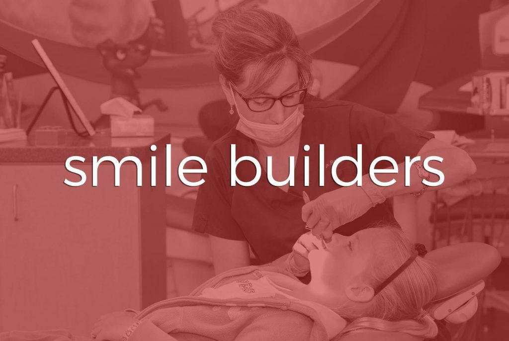Commercial Photography | Tampa | Smile Builders