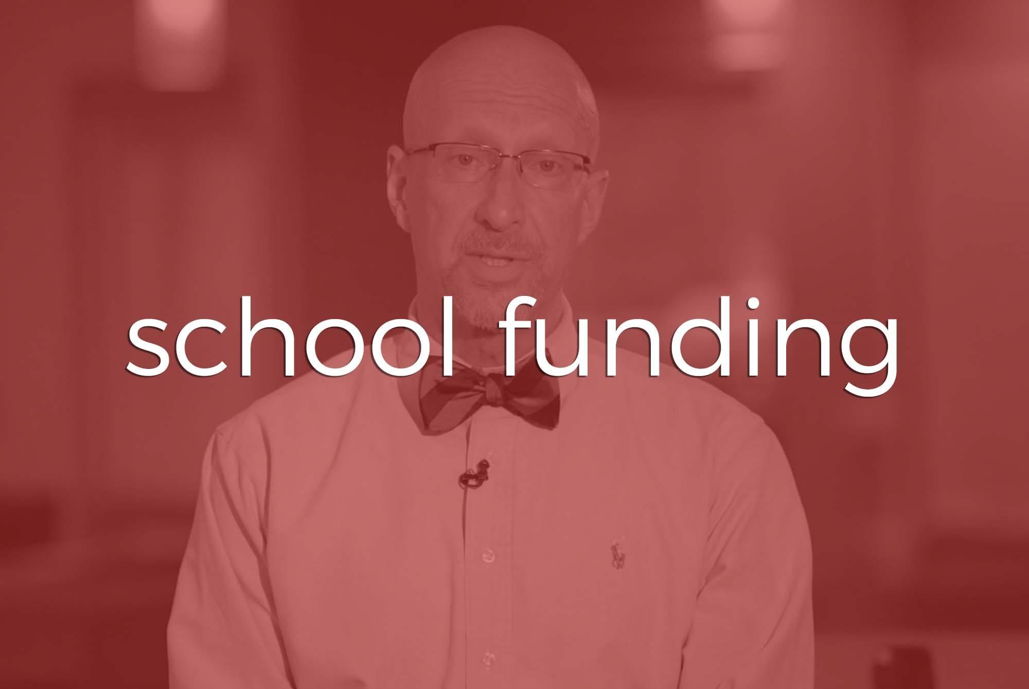 School Video | Clearwater | Saint Paul's School Fund