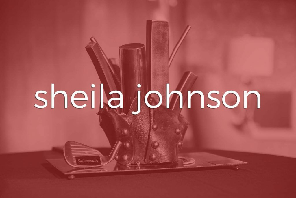 Event Photography and Videography | Tampa | Sheila Johnson