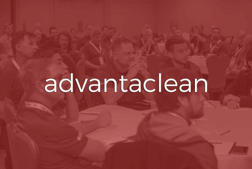 Event Videography and Photography | St Petersburg | AdvantaClean