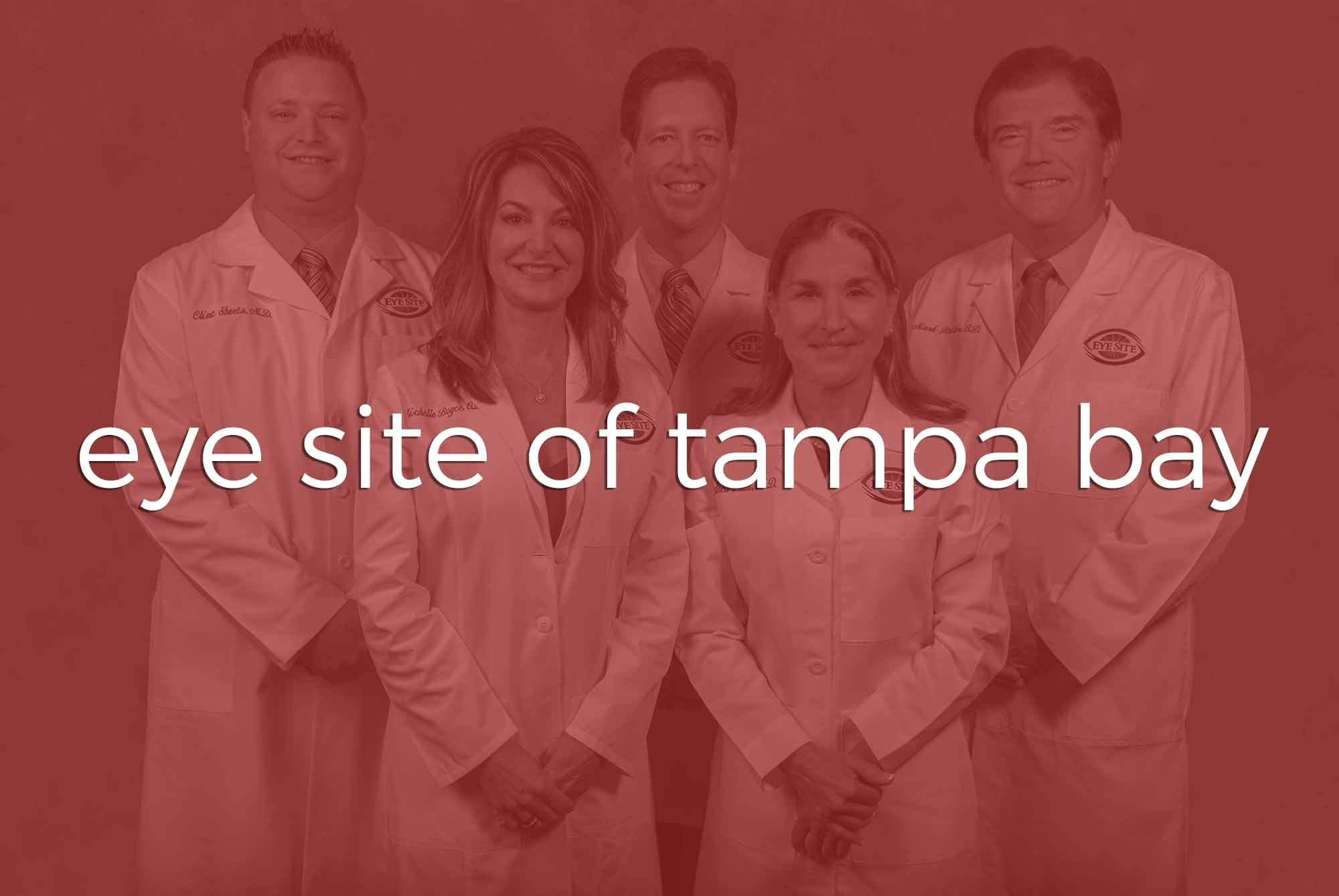 Commercial Photography | Clearwater | Eye Site of Tampa Bay