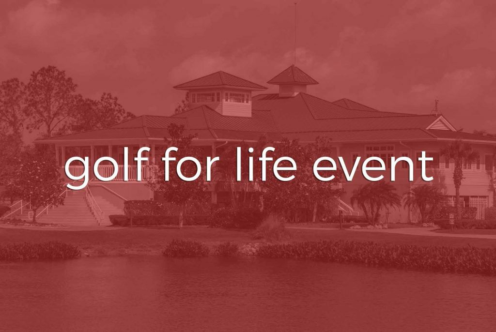 Event Photography and Videography | Bradenton | North River Care
