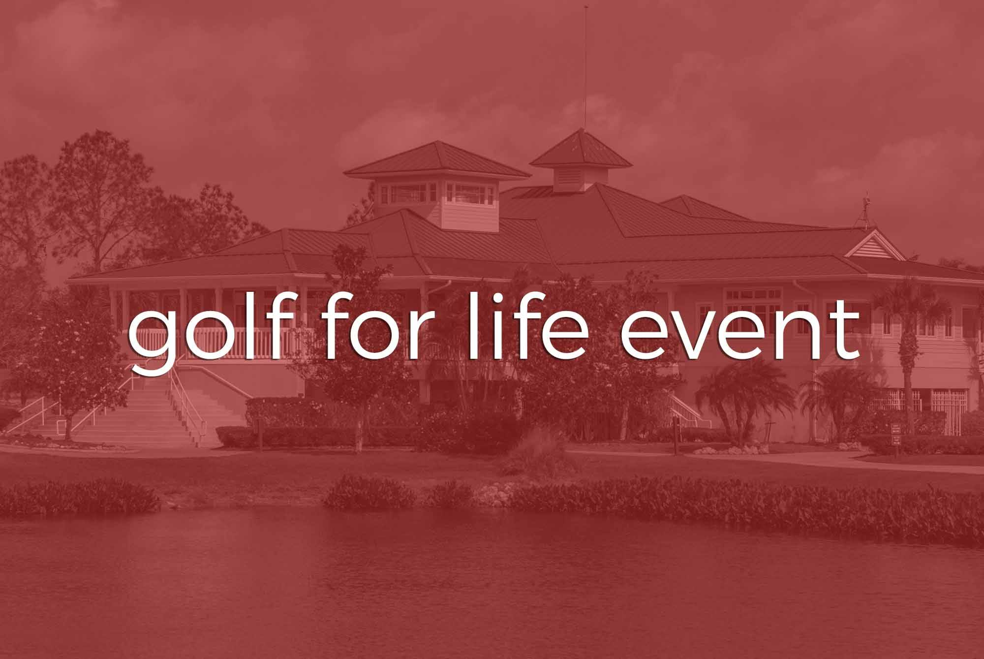 Event Photography and Videography   Bradenton   North River Care