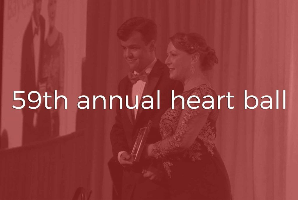 Event Videography | Tampa | American Heart Association