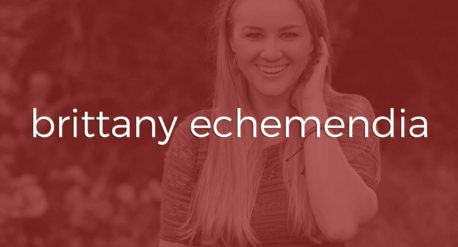 brittany echemendia producer drone aerial video production company tampa bay st petersburg video photo event