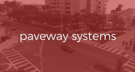 Corporate Videography | Tallahassee | Paveway Systems