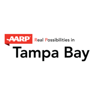AARP Tampa Bay