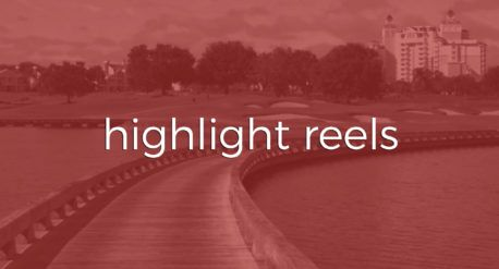 Corporate Videography | Highlight Reel | Two Stories Media