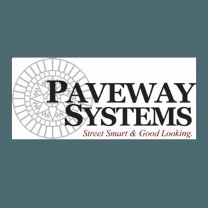 Paveway Systems