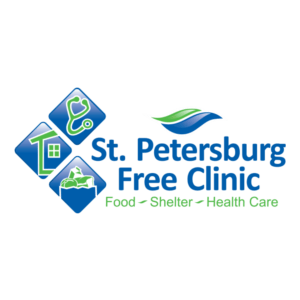 St Pete Free Clinic