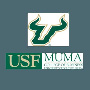 USF MUMA College of Business