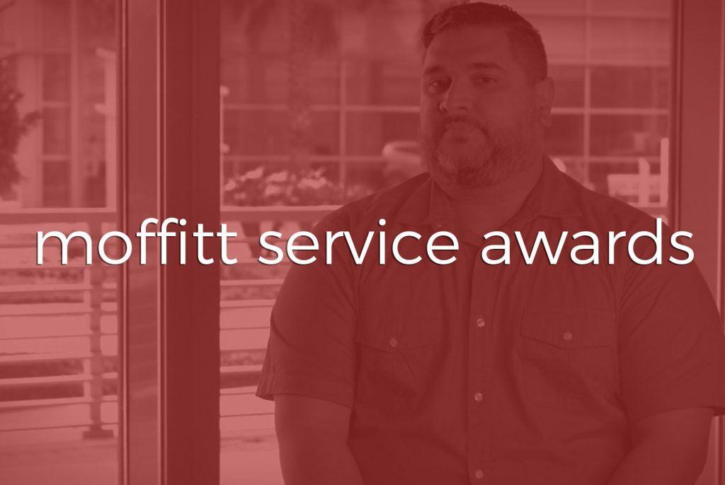 Corporate Videography | Tampa | Moffitt Cancer Center