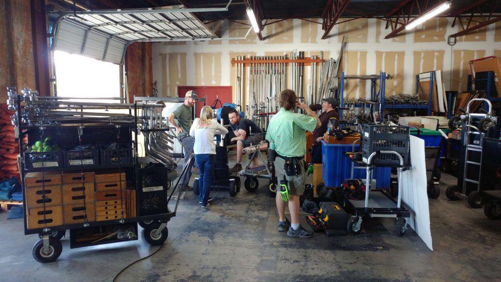 filmmaking production clearwater lakeland orlando st petersburg tampa video film