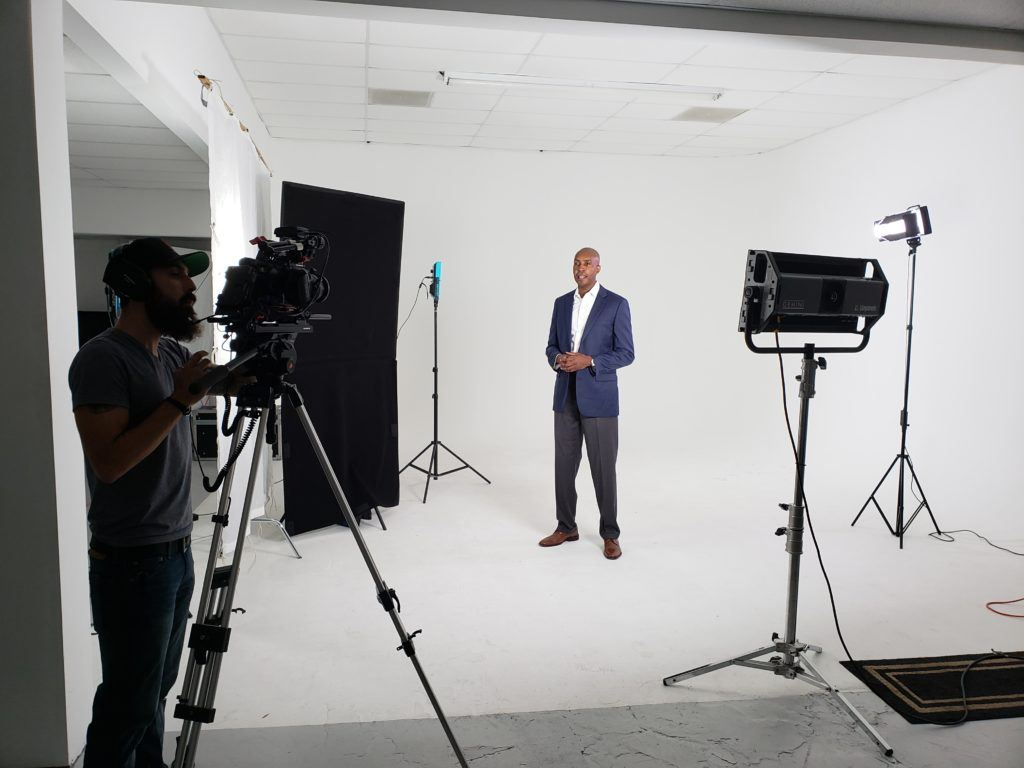 commercial videography clearwater tallahassee st petersburg tampa jacksonville orlando video production