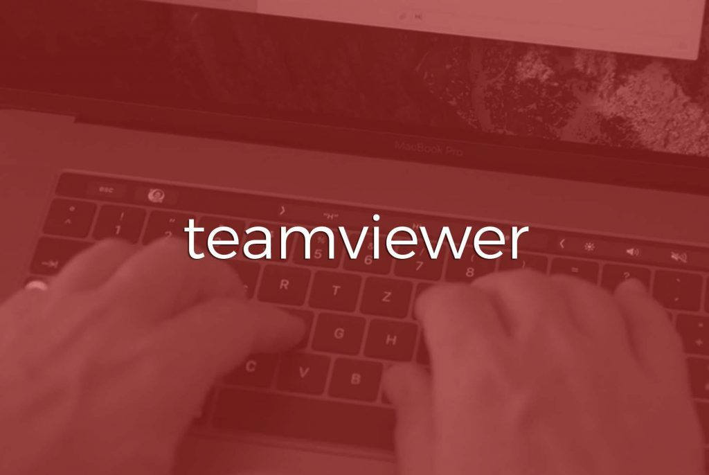Commercial Videography | Clearwater | TeamViewer
