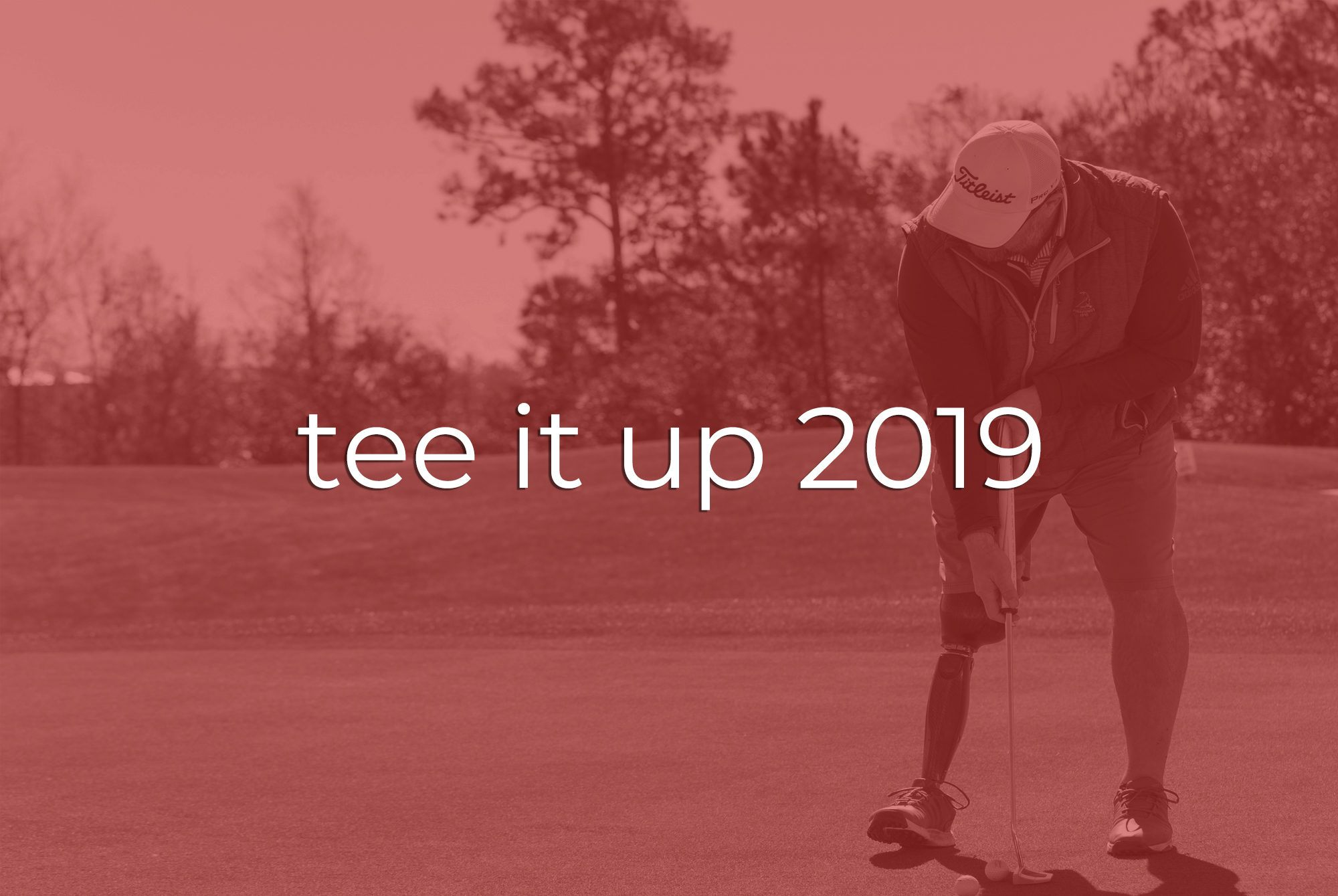 Event Videography |Orlando | Tee It Up for the Troops
