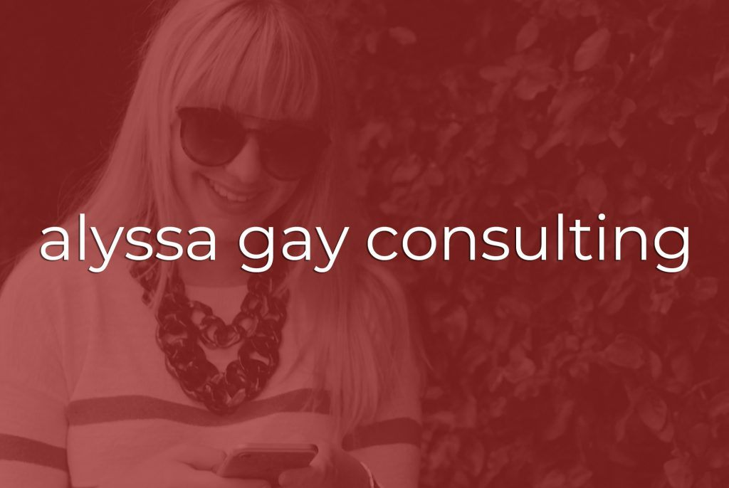 Commercial Videography | Sarasota | Alyssa Gay Consulting