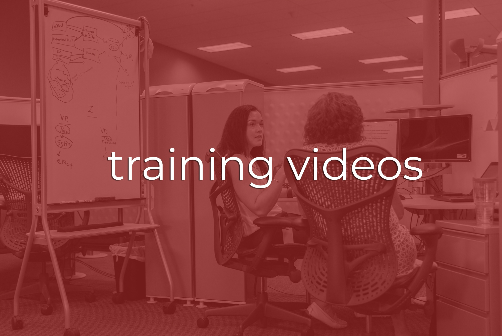 Training Videos | Tampa | Commercial Videography