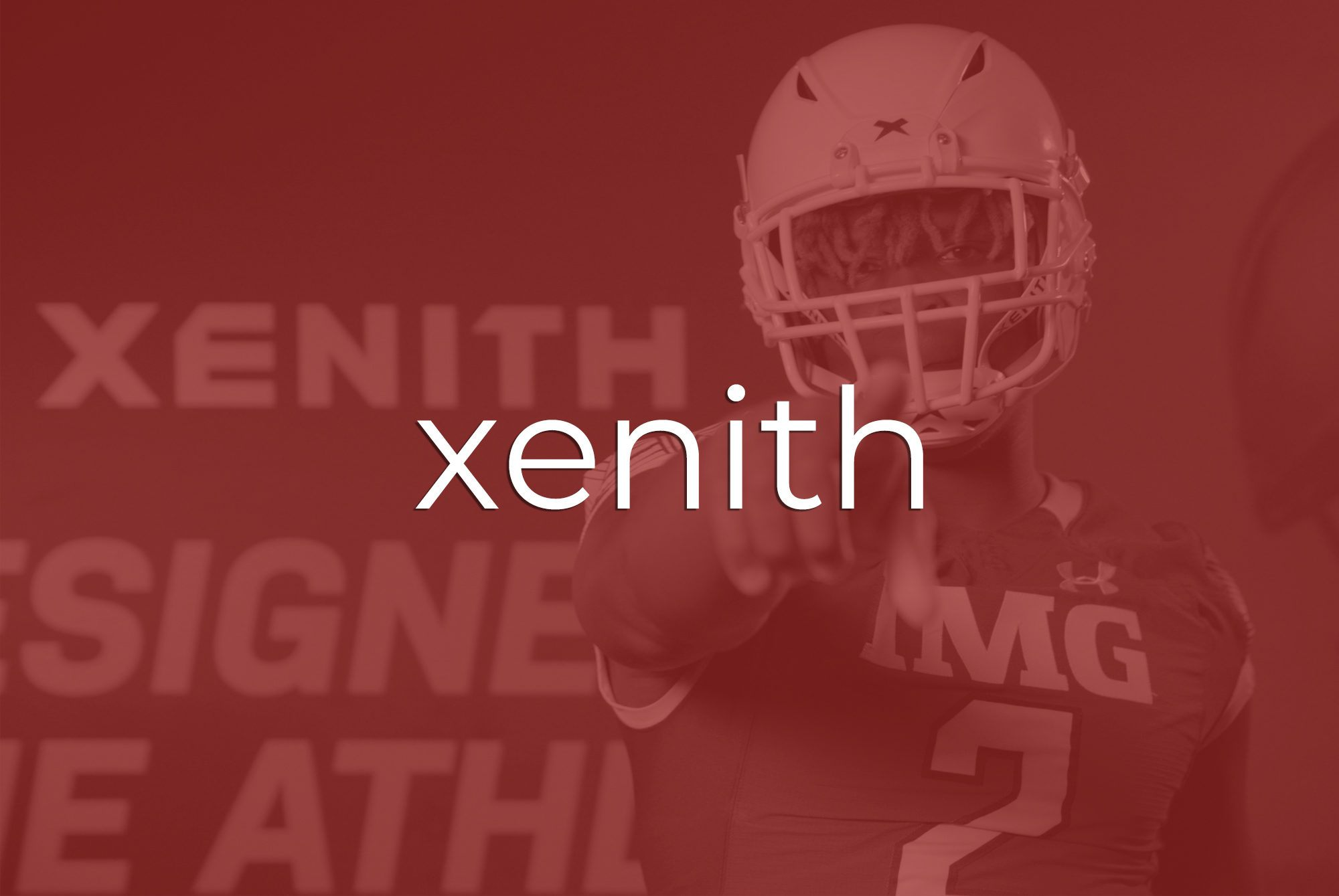 Commercial Videography | Bradenton | Xenith