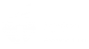 American Hearth Association Logo