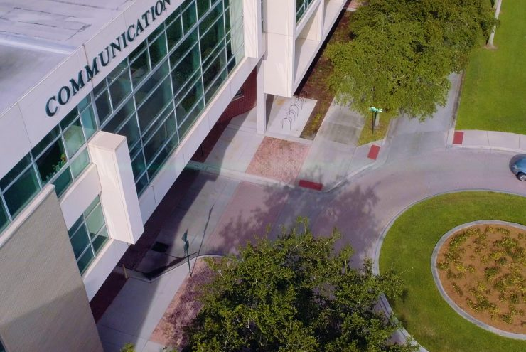 usf cbcs | part two